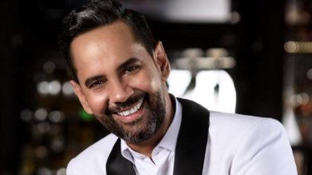 Aramis Villalona Sigue Arrasando Con Su Tema Nuevo | Pégate Y Gana Con El Pachá