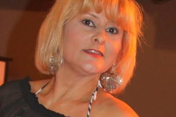 Muere en accidente comediante Jeannete Vicioso