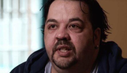 Enfermero Alemán Confiesa Haber Asesinado A 100 Pacientes