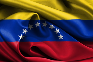 Carta Abierta A Los Venezolanos En El Exterior