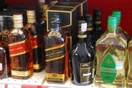 Director De Pro Consumidor Alerta Sobre Bebida Clandestina
