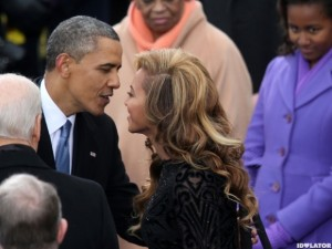 beyonce-obama-inaugruation-2013-580x435