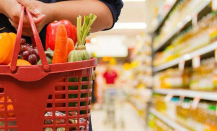 Según Comerciantes Siguen Bajando Los Precios De Algunos Productos De La Canasta Básica