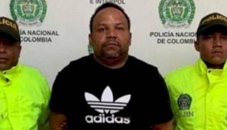 ¡EXCLUSIVA! Nuevas Revelaciones Del Caso César El Abusador