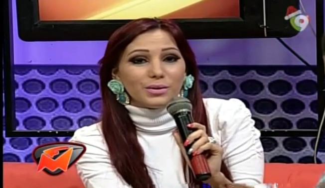 Cielo Peña Pide Disculpas A Pamela Sued Y Giancarlo Beras #Video