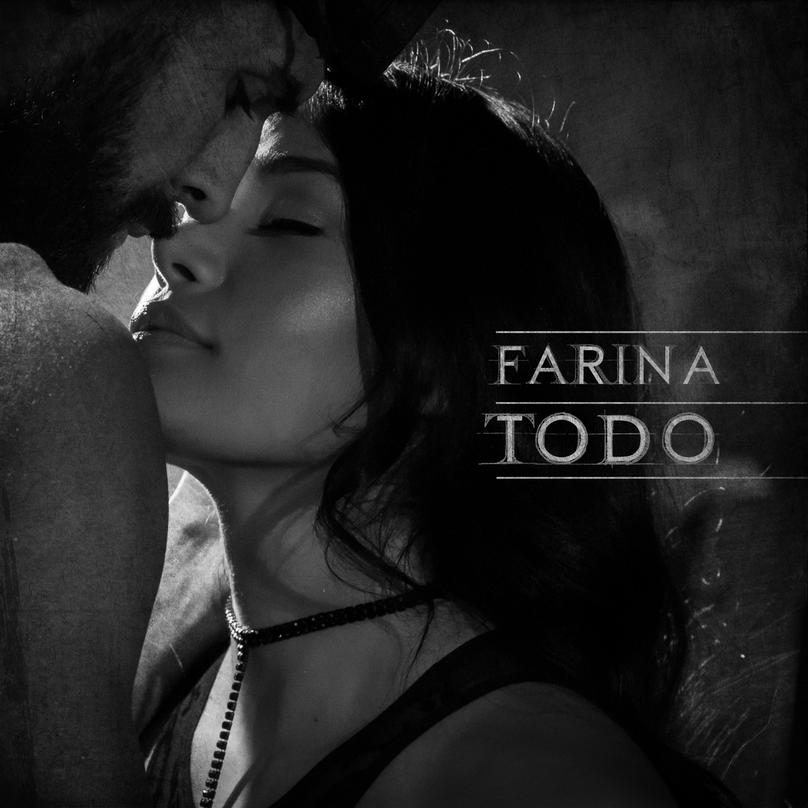 """Farina Sorprende A Sus Fans Con El Tema Viral """"Todo"""""""