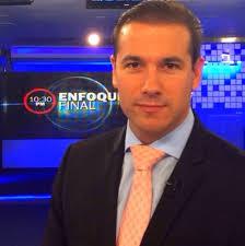 Identifican sospechoso del caso Claudio Nasco