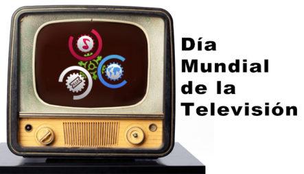 Hoy Se Celebra Día Mundial De La Televisión, ¿Conoces Su Historia?