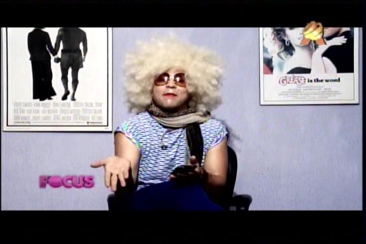 """La Diva Presenta Ranking: """"Los Artistas Urbanos Que Cantan Siempre Lo Mismo"""" #Video"""
