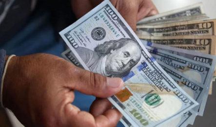 Salario Mínimo Aumenta A $15 Por Hora En NY