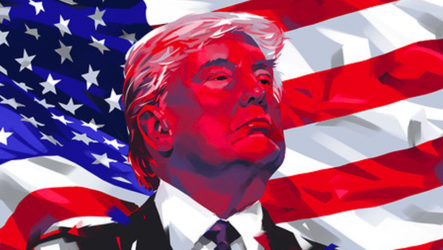Embajada EE.UU Suspende Citas En RD