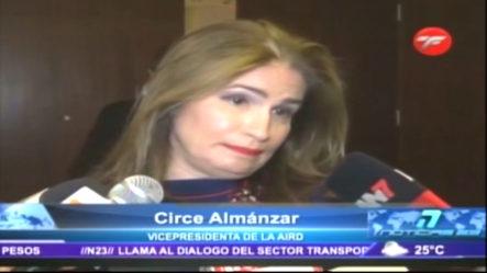 Sector Empresarial Dice El Gobierno No Debe Pagar Ni Un Peso Más Por Punta Catalina