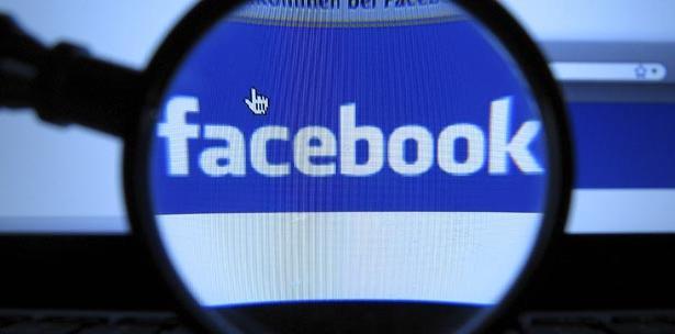 Cuídate de falso vídeo porno en Facebook que infecta la computadora