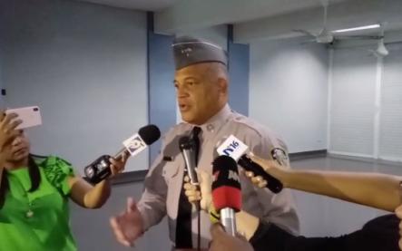 La Policía Apresó Hombre Hirió Estudiante De Unicaribe