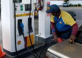 Industria Y Comercio Vuelve A Congelar Los Precios De Los Combustibles