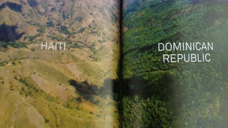 El Tratado De 1990 Que Haití Está Casi Violando