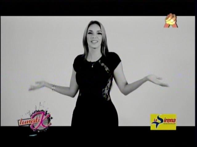 Hony Estrella Revela Cómo Descubrió Que Estaba Embarazada #Video