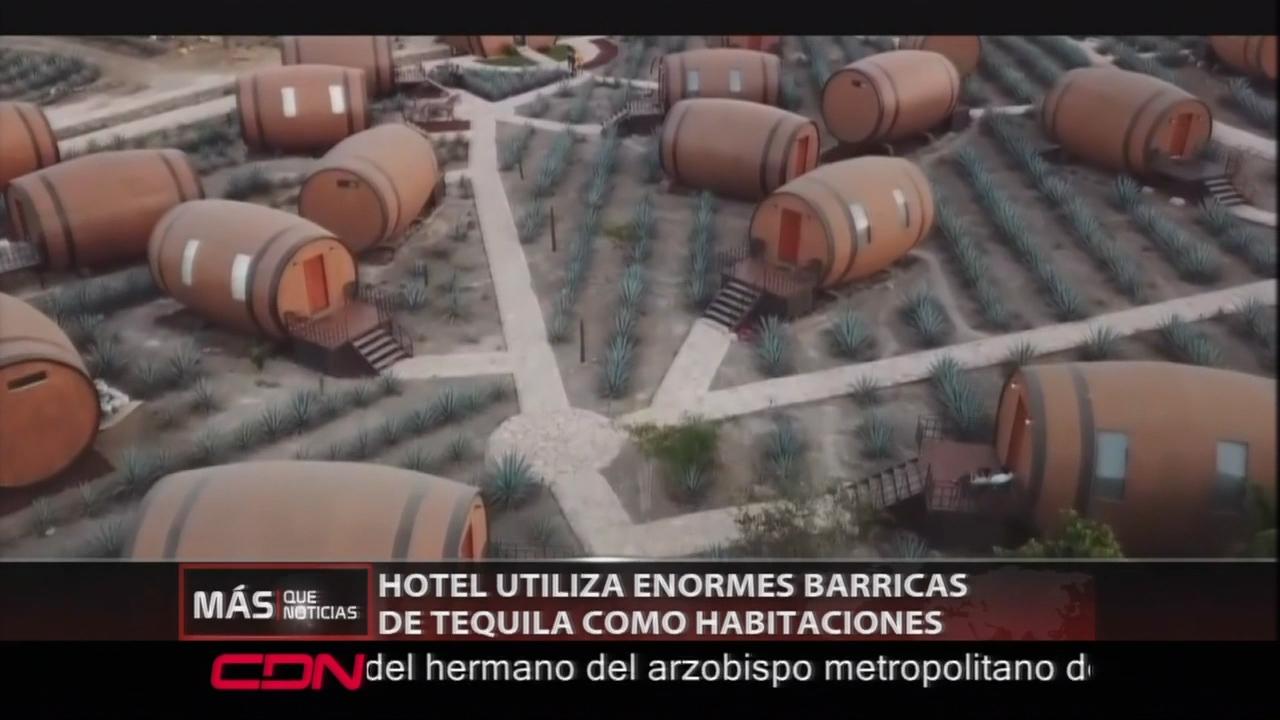 Un Nuevo Episodio Del Hotel Tres Estrella De Vale Por Tres: La Venta Del Hotel