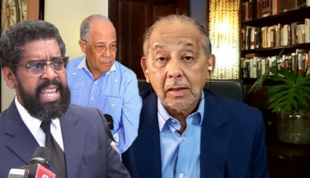 Abogado De Yuniol Ramírez Explota Ante La Libertad De Manuel Rivas Y La Justicia Dominicana