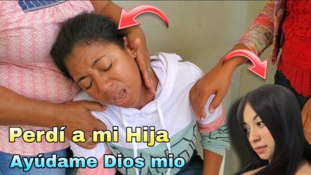 Participación Ciudadana Dice Suspensión De Elecciones Provoco Cambio Político