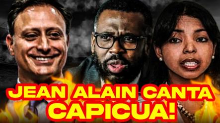 Gonzalo Castillo Asegura PLD Esta Fortalecido