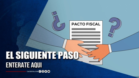 ¿Posible Pacto Fiscal O Una Reforma Tributaria? | Tu Tarde
