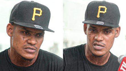 JAMAICA | Intentó Secuestrar Pero Fue Secuestrado, Le Dispararon En La Cara Y Vivió