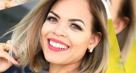 Exclusivo Testimonio De Kiara Romero En Mujeres Al Borde