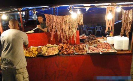 """¡Cultura Con Sabrosura! Conoce La Historia Y El Significado De La """"Fritura Dominicana"""""""
