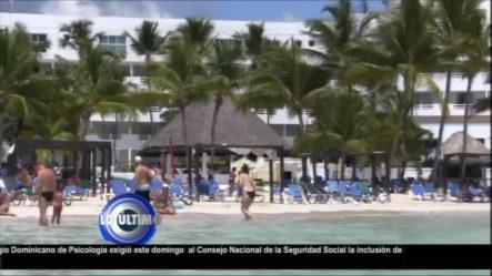 Se Pronostican Condiciones Climatológicas Estables Para Semana Santa