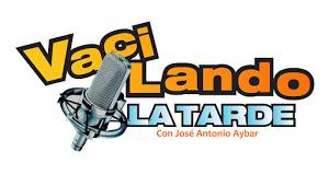 En 'Vacilando La Tarde' Comentan Sobre Atraco A Emilio Ángeles @Testigo @KennyValdezL @JosePeguero #Audio#Video