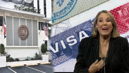 Doctora, Trabajo En El Ministerio De Educación Y Soy Casado, ¿ Cómo Consigo Una Visa?