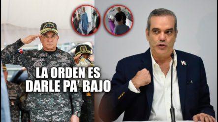 Marino Zapete REVELA CON PRUEBAS, Quien Es El VERDADERO CULPABLE Del Asesinato De Los Pastores