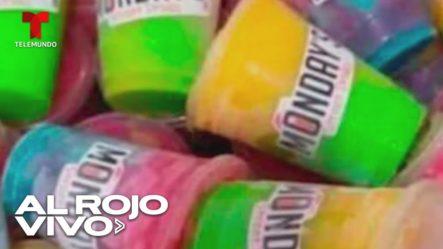 Bebida Adulterada Con Metanol Deja Al Menos 50 Muertos En República Dominicana