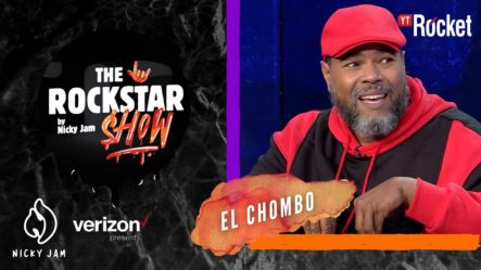 Hablemos De Milagros Germán   Editorial Antinoti