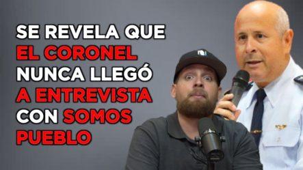 *VIDEO* Momento En Que Acribillan A Tiros Al Hermano De Alfredo Olivas Y A Su Familia En Una Carretera De Jalisco