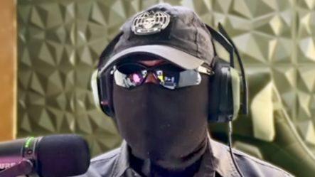 Lápiz Conciente Ft. Don Miguelo – La Fama 21 (Análisis Completo)