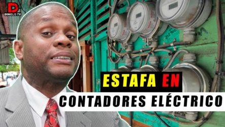 ¡PADRE DEL HIJO DE LA PERVERSA, EXPLOTA! (SIN PELOS EN LA LENGUA)