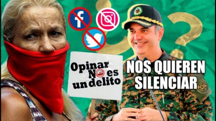 """Papá De""""Keishla""""quiere Que Paren Las Teorías Del Caso De Su Hija Asesinada YA (Entrevista Fuerte)"""
