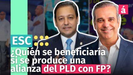 SANDRA BERROCAL REVELA SITUACIÓN CON EL CASO YOMEL EL MELOSO (LAS 5 PREGUNTAS)