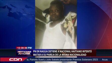 EX SICARIO HABLA DE SU TORMENTOSA VIDA Y SUS 25 MUERTES