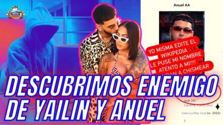 EL CHERRY SCOM HABLA SOBRE LOS ILLUMINATIS DE DIOS & CAIDA DEL BITCOIN (ACTUALIDES CON EL CHERRY)
