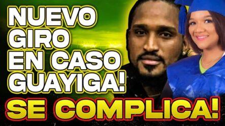 La VERDAD Detrás De La Supuesta TIRAERA Entre NICKY JAM Y EL ALFA