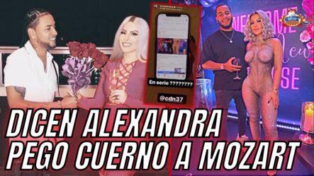 JESSICA PEREIRA ROMPE EL SILENCIO SOBRE VIDEO MOSTRANDO SU FLOR QUE LA HIZO VIRAL EN TODAS LAS REDES