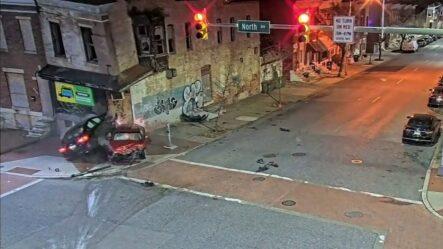 BONNY CEPEDA VS SANTIAGO MATIAS POR CANTARLE EN FIESTA DE CUMPLEAÑOS A NICOLAS MADURO EN VENEZUELA