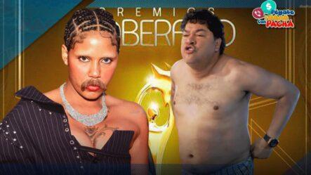 Dr. Cruz Jiminian Desmiente El Que Haya Entregado Su Arma De Fuego