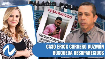 """Los Mensajes OCULTOS Que Hay En El Nuevo Tema De BAD BUNNY """"YONAGUNI"""""""