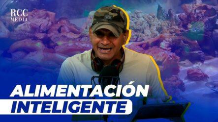 TOKISCHA SE CONVIERTE AL CRISTIANISMO (EL FAKE NEWS QUE PUBLICADO EN MEDIOS DE MUCHA CREDIBILIDAD)