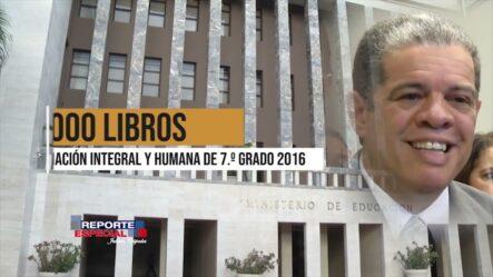 SEÑORA CHOFER DE CARRO PUBLICO ME ROMPE EL ALMA / LO PIERDE TODO