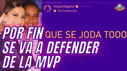 La Entrevista Más Divertida Y Profunda A HÉCTOR DELGADO (Héctor El Father)